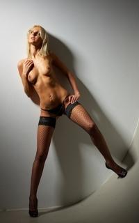 Проститутка Васелиса